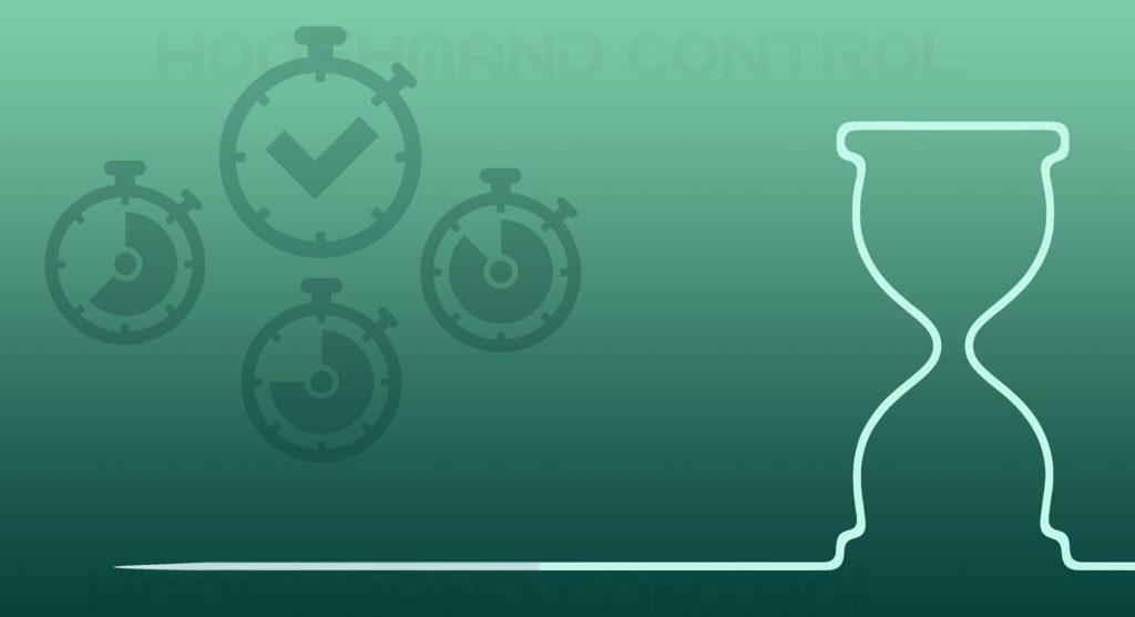ویژگی های دستگاه کنترل از راه دور هوشمند بخش چهارم