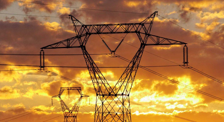 ویژگی-های-دستگاه-کنترل-از-راه-دور-هوشمند-بخش-هفتم - تجهیزات هوشمند سازی ساختمان - خانه هوشمند - هشدار قطع برق - اعلام قطع برق  اس ام اس کنترلر   کنترل پیامکی